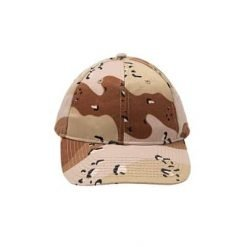 gorra personalizada con logo