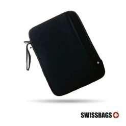 holder tablet con logo merchandising