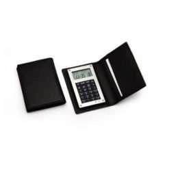 Reloj Calculadora Billetera