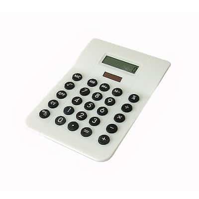 Calculadora de escritorio