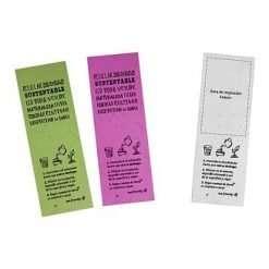 Productos Eco Plantables