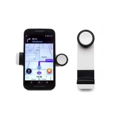 Sujeta Celular para Automóvil