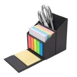 Eco Set Black Box