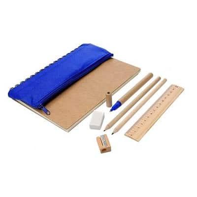 Cuaderno Eco modelo Yoko
