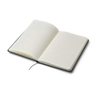 Cuaderno AGATHA