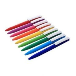 Bolígrafo Woda